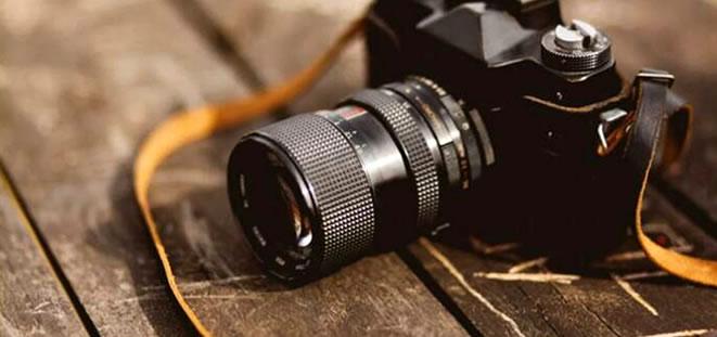 Photography-Safari